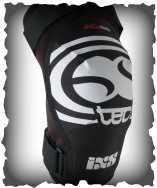 IXS Knee guard